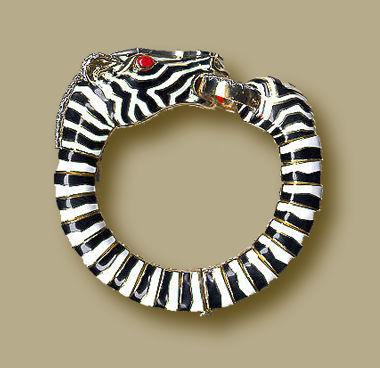 animal-bracelets